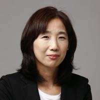宇佐美幸子(代表)
